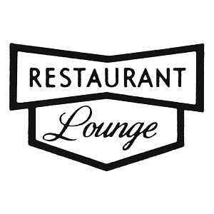 792042 © Free On French restaurant Lounge