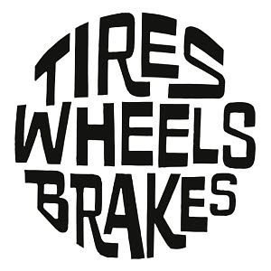D724057 © Free On French Tires Wheels Brakes